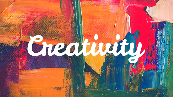 Getting Into A Creative Flow