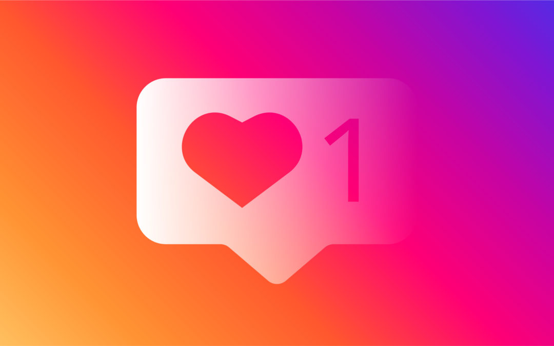 Instagram removes 'Likes' from platform – what it looks like & means for the future