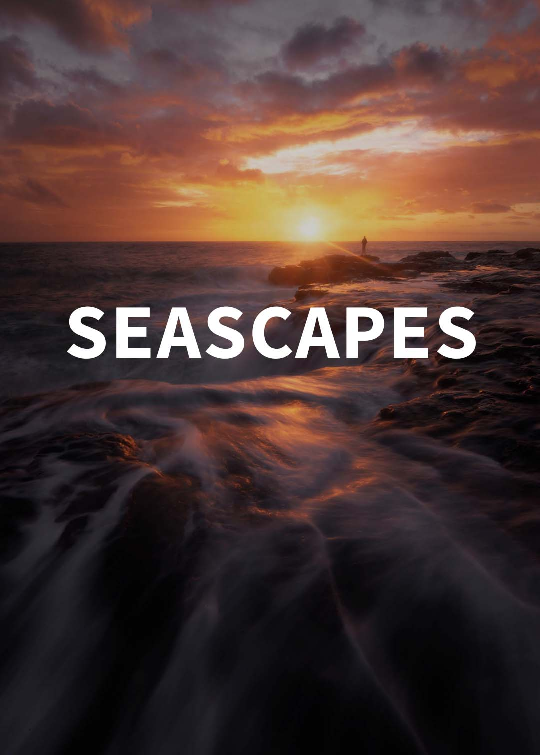 seascpae photography new